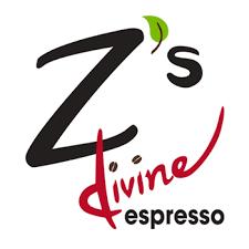 Z's Divine Espresso
